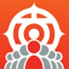 HCC Oracle OpenWorld 2014