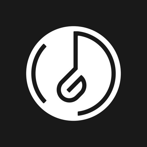 TYPICA - 読んで聴ける音楽情報ポータルアプリ