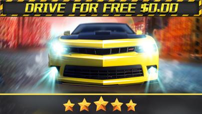 Unblocked Driving - Real 3D Racing Rivals and Speed Traffic Car Simulatorのおすすめ画像2
