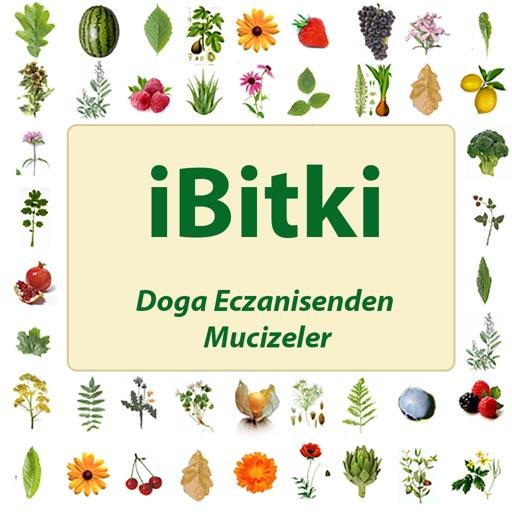 iBitki Rehberi - Şifalı Bitkiler