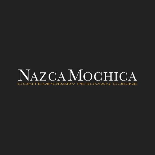 Nazca Mochica