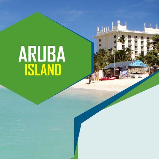 Tourism Aruba Island
