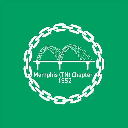 Memphis (TN) Chapter of the Links