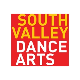 South Valley Dance Arts