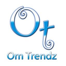 Om Trendz Fashion