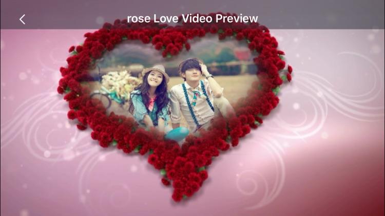 movieStudio PRO-Video Editor screenshot-4