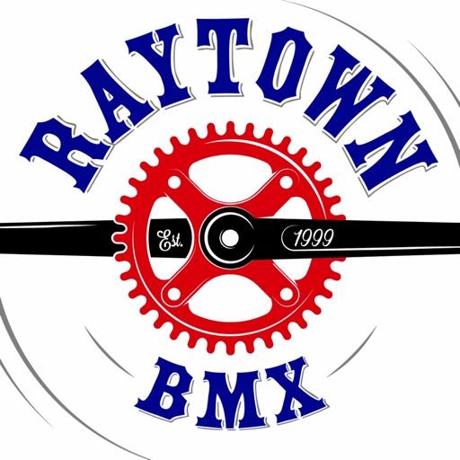 Raytown BMX