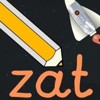Codes for Zat Phonics Read Write Hack