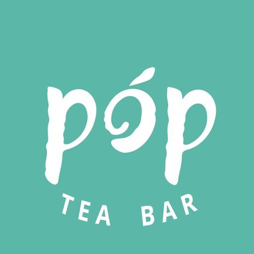 Pop Tea Bar