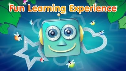 Preschool & Kindergarten learning kids games free for windows pc