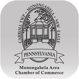 Monongahela Area Chamber of Commerce