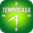 Tempocasa Mobile icon