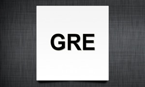 GRE Flash Cards - Verbal Wordlist