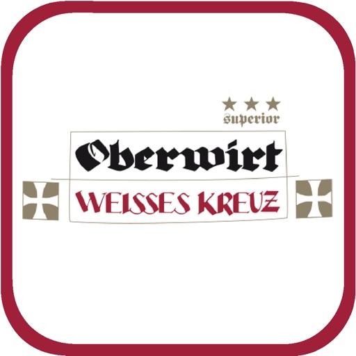 Hotel Oberwirt Weisses Kreuz