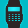Geek Watch - Retro Ca...