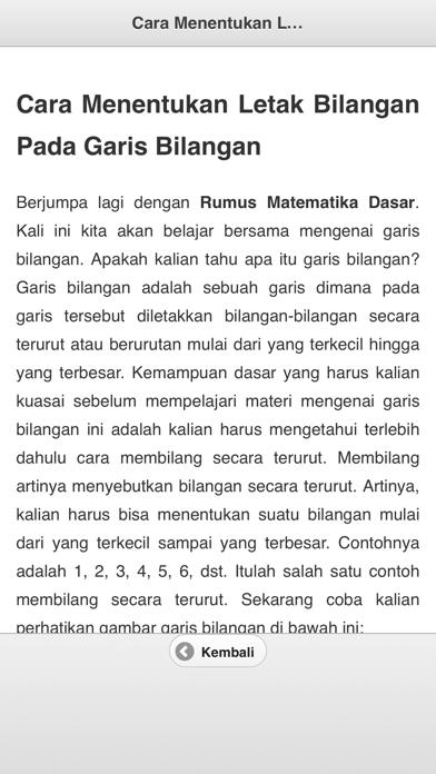 Rumus Matematika Lengkap 苹果商店应用信息下载量 评论 排名情况 德普优化