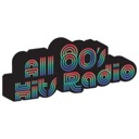 HDRN – All 80's Hits Radio