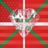 Basque Phrases Diamond 4K Edition