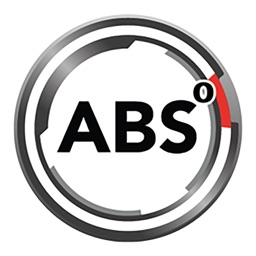 ABS 360°