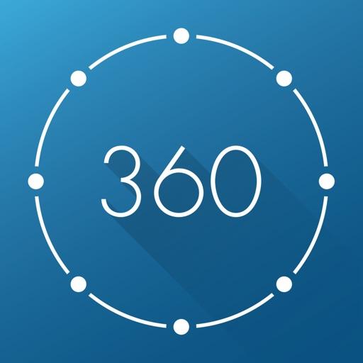 CEAN 360