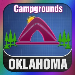 Oklahoma Campgrounds & RV Parks