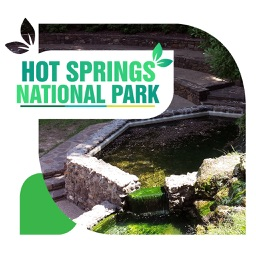 Hot Springs National Park Travel Guide