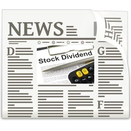 Dividend Stocks Ideas for High Yield Investing