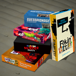 The Jackbox Party Pack 3 Hack Online Generator  img
