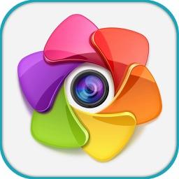 Shape Your Photos