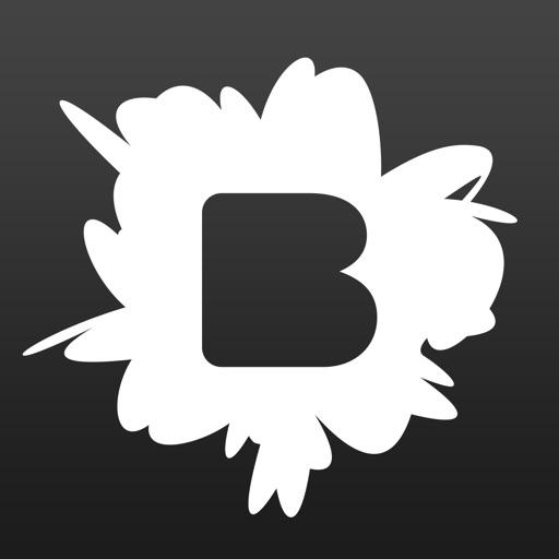 ASK Brooklyn Museum iOS App