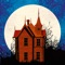 Mix your own Halloween music and sound effects with Halloween Haunted House