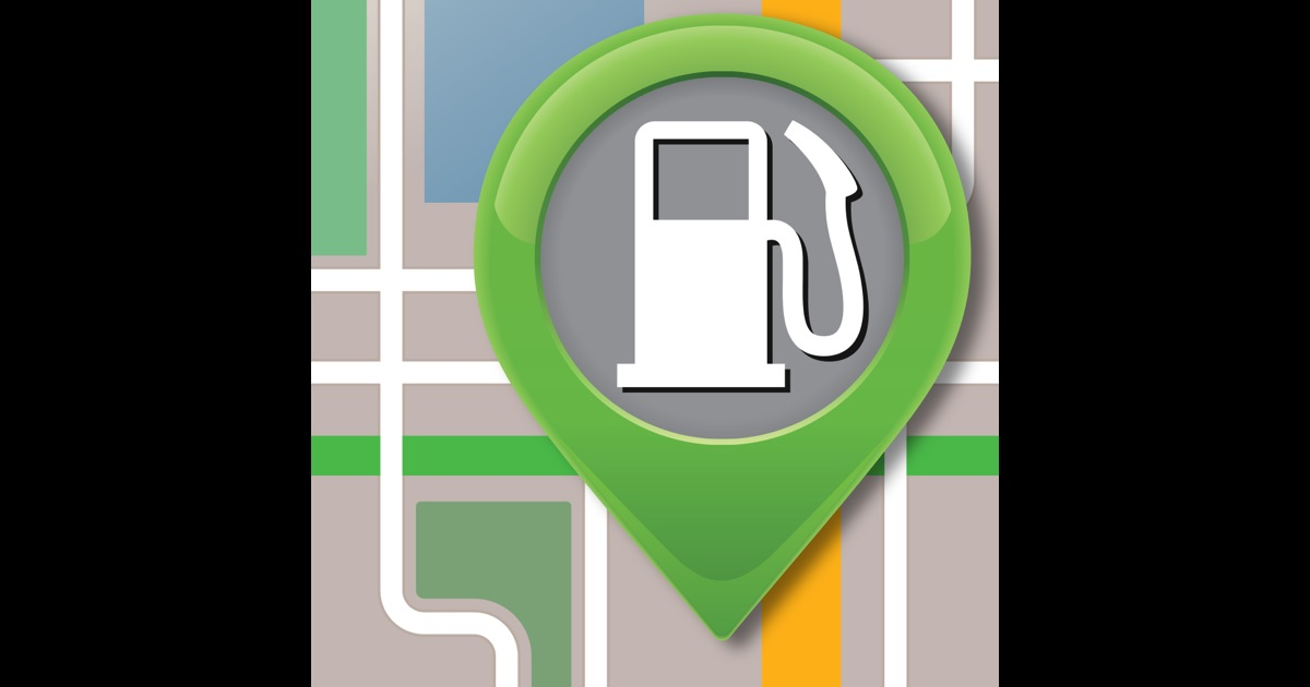 E85 Gas Stations >> Alternative Fueling Station Locator on the App Store