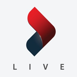 Dubai Media Live