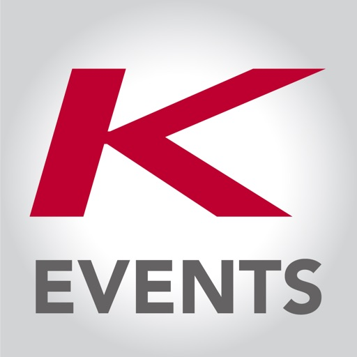 Kinaxis Events