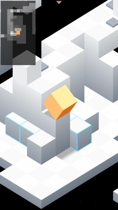 Edge screenshot one