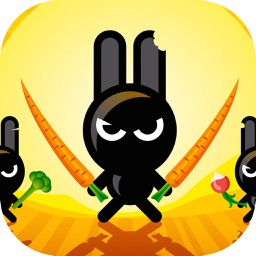 Fruit Samurai - Pro Slash and Hack Game