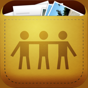 Ifiles app review