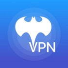 VPN - Super VPN Fast Speed icon