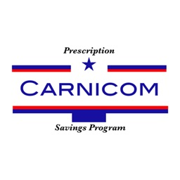Carnicom Prescription Savings