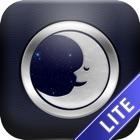 Suoni rilassanti Lite icon