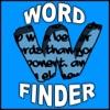 Word Finder HD