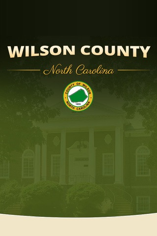 Wilson County Mobile - náhled