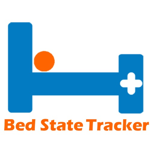 Bed State Tracker