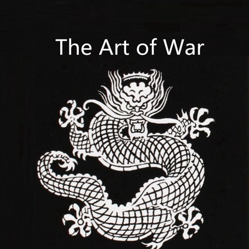Practical Guide For The Art of War