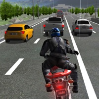 Codes for Racing Moto : No Limits Hack