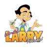 Leisure Suit Larry: Reloaded (AppStore Link)