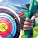 射箭3D模拟器:挑战奥运冠军,成为神射手!