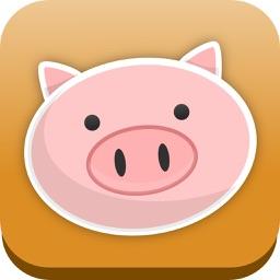 Pigs Run!