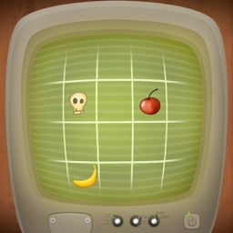 Fruits` TV