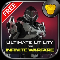 Ultimate Utility™ for CoD: Infinite Warfare (Free)
